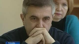 Родители ростовских школьников сдали ЕГЭ по русскому языку
