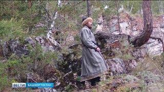 В Уфе состоялась премьера кинокартины «Дорогами Салавата»
