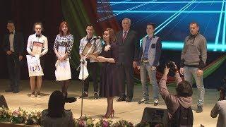 В Ставрополе прошёл конкурс детских и молодёжных СМИ «На 45-ой параллели»