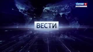 """""""Вести-Карелия"""". 07.03.2018"""