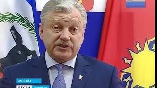 Сергей Серебренников^ договариваться нужно заранее