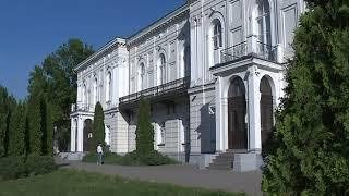 В Новочеркасске работает выставка, посвященная 100-летию образования Всевеликого войска донского