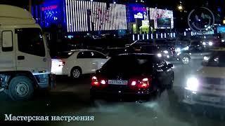 #ДТП 32 Подборка ДТП  Жесть снятая на камеру! How To Not Drive on Road in 2018