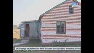 Жители деревни Красноармейского района страдают из-за отсутствия фельдшерского пункта