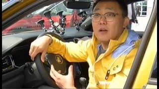 Китайских путешественников шокировало отсутствие отопления в квартирах челябинцев