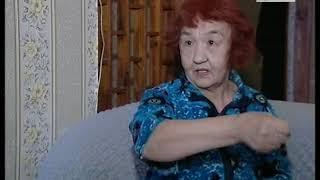 Фаина Климова
