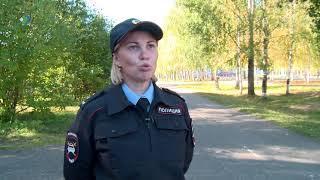 Сразу две крупные аварии произошли в Коми. КРиК. 17.09.18