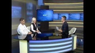 Руководитель центра инициатив Алена Губанова: выборы в школах — ответственность и самоопределение