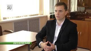 Детскую поликлинику в Рябково не закроют: департамент принял решение о продолжении ее работы