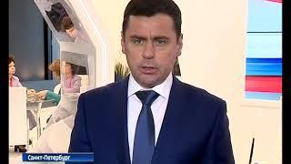 В Ярославской области будет построено несколько заводов