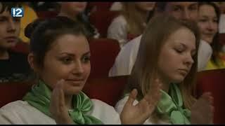 Омск: Час новостей от 15 ноября 2018 года (14:00). Новости