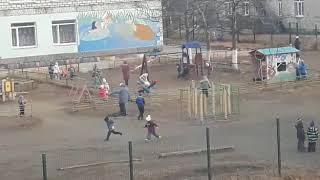 Действия воспитателя детского сада в Ольском городском округе проверит следственный комитет