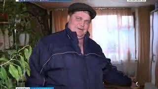 В Берёзовке целый квартал остался без отопления