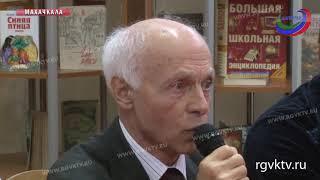 Дагестан отмечает 100-летний юбилей комсомола