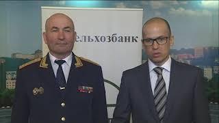 17 05 2018 Завод «Ижметмаш» уже в июле вновь запустит производство