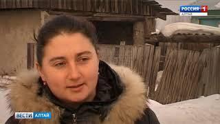 «Почта России» пообещала позаботиться о безопасности своих сотрудников в Смоленском районе