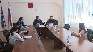 Проверка пожарной безопасности в Волгоградской области выявила порядка двух тысяч нарушений