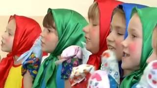 Приём дошкольных работников прошел в мэрии Биробиджана(РИА Биробиджан)