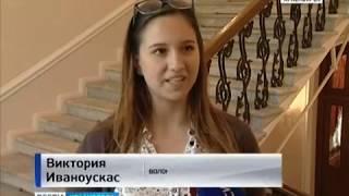 Общественный совет при Красноярской митрополии поощрил волонтёров и общественных деятелей