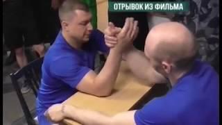 В Челябинске открылся кинофестиваль, где засветился министр-взяточник