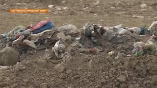 """Информационная программа """"День"""" от 02.10.2018"""