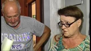 Жертвы риелторов В Челябинске после продажи квартиры пропала семья