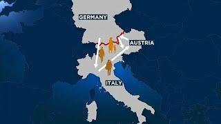 ЕС и мигранты: есть ли  решение?