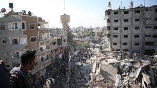 «Кому-то не нравится, что Израиль свободно действует в сирийском небе».