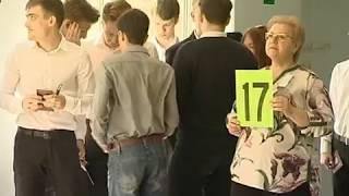 В Ростовской области школьники сегодня сдают ЕГЭ по истории и химии