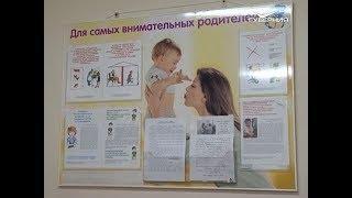 Серьезное кадровое пополнение произошло в одном из медучреждений Самарской области