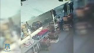 Жителя Невинномысска осудят за пьяную прогулку с пистолетом