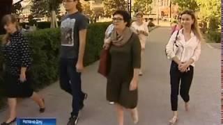 В Ростове проводят бесплатные экскурсии, посвященные истории города