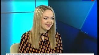 Интервью Е Земцов