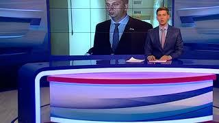 Ярославского депутата Павла Дыбина арестовали по обвинению в коммерческом подкупе
