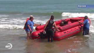 Горе- море. Ещё 3 человека утонули в Дагестане