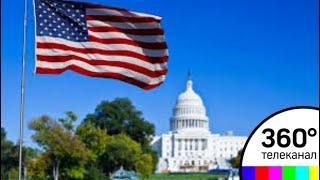 Вашингтон выдвинул условия для улучшения отношений с РФ - СМИ2