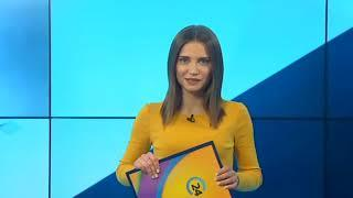 Саратов Сегодня — 27 ноября 2018