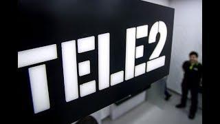 Кого не жалко? Саранский контакт центр «TELE2» проигнорировал эвакуацию сотрудников
