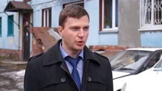 Притон ликвидировали в Петропавловске | Новости сегодня