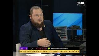 Игорь Артемьев о том, как избавиться от кредитов
