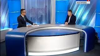 Вести - интервью/ 14.06.18