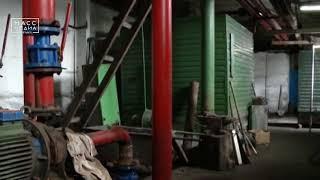 430 работников «Камчатэнергосервис» едва не лишились работы | Новости сегодня