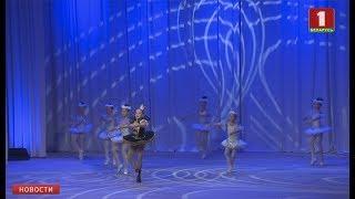 Малая сцена Белорусского молодежного театра открылась после реконструкции