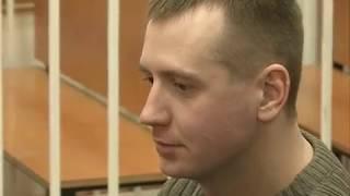 Активистку судят за применения насилия в отношении полицейского.