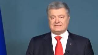 Военное положение на Украине не отразится на крымчанах