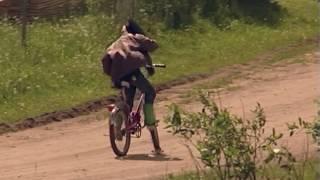 События Череповца: бесплатный спорт, череповецкая травматология, деньги для деревень