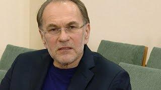 Всемирный день поэзии с Алексеем Гуськовым