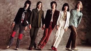 Герои вчерашних дней - 13.04.18 Rolling Stones