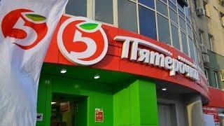 Следственный комитет выяснит, почему в Сургуте подростка закрыли в холодильной камере магазина