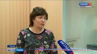 В эфире «Радио России из Пензы» напомнили о правах ребенка